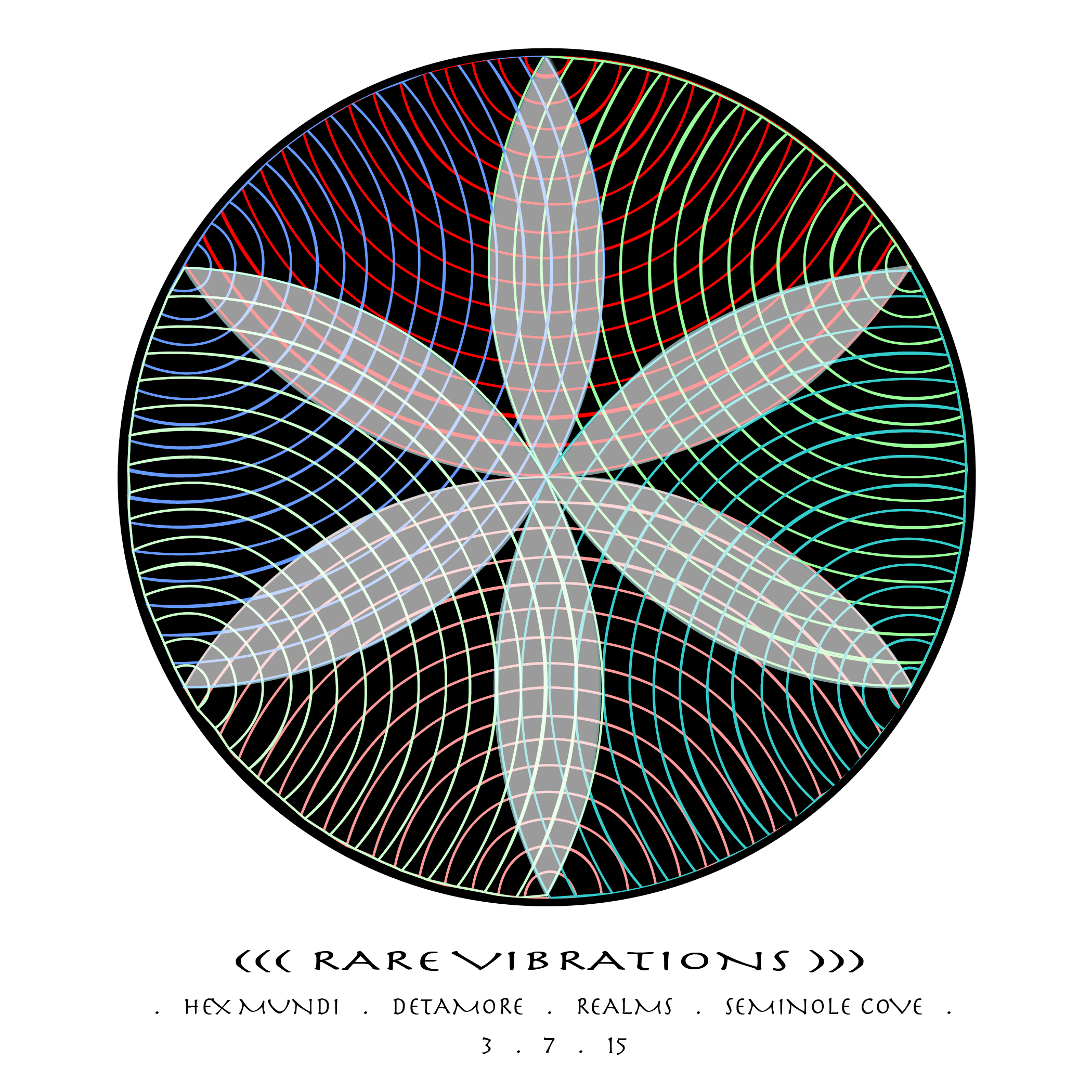 Rare Vibrations Poster 3.7.15-01.jpg