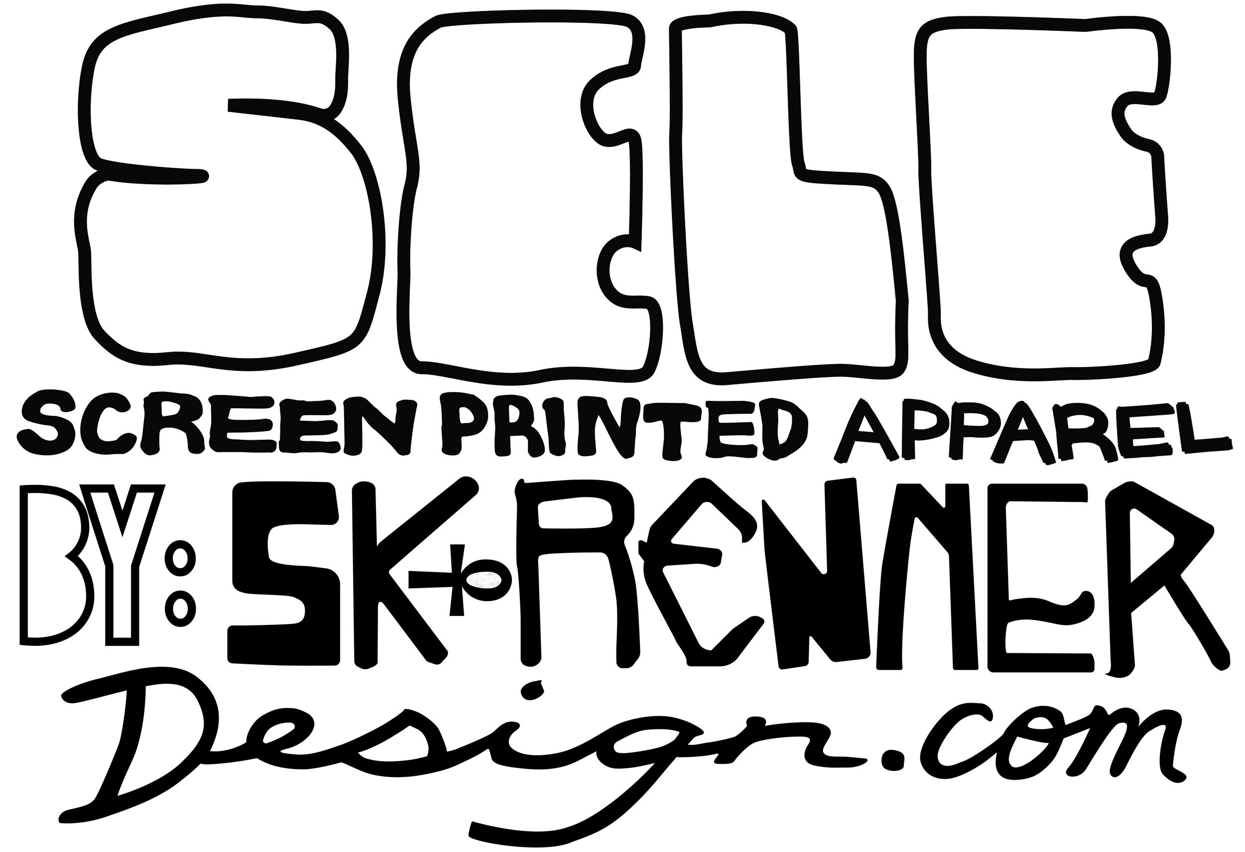 SELE banner-03.jpg