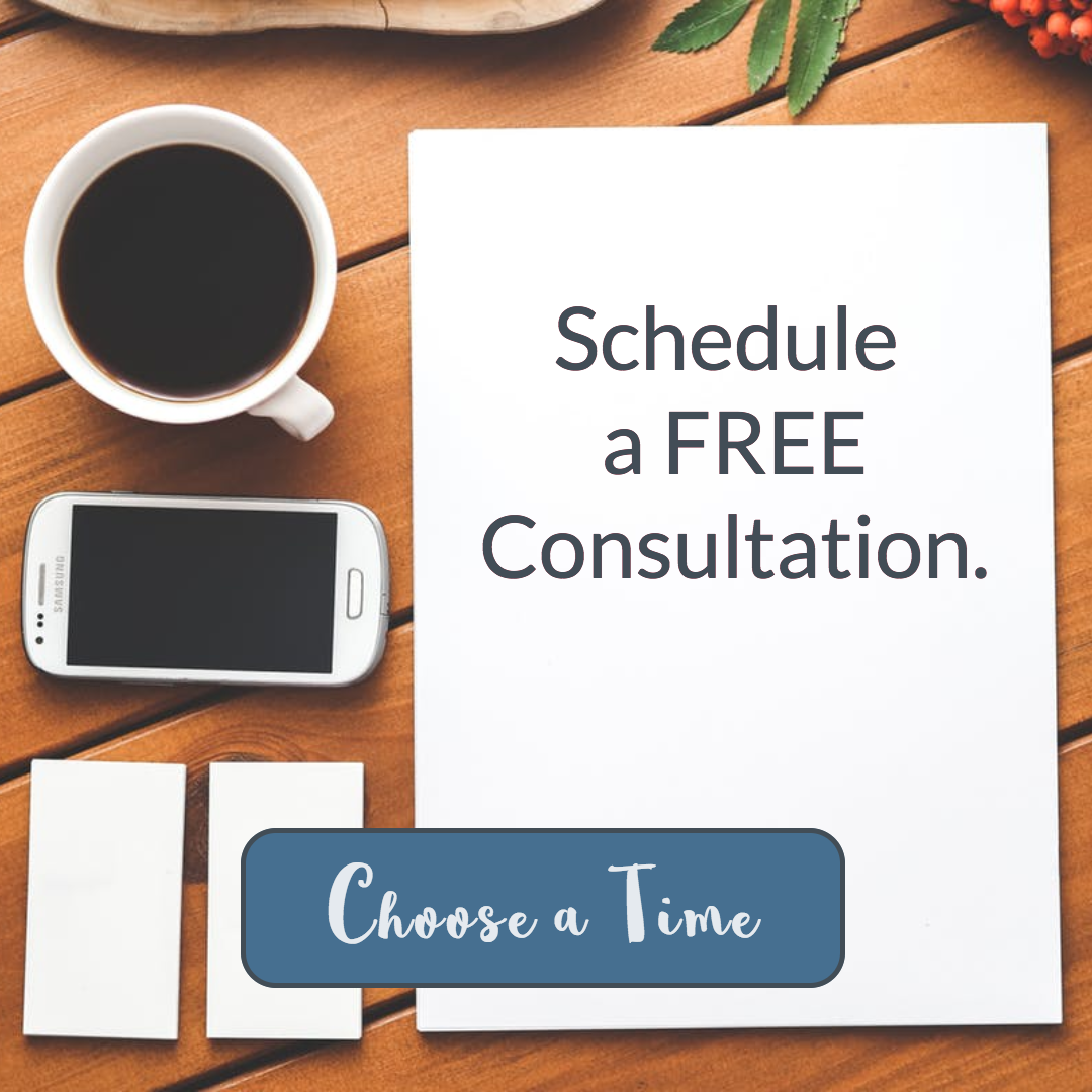 free consultation (1).png
