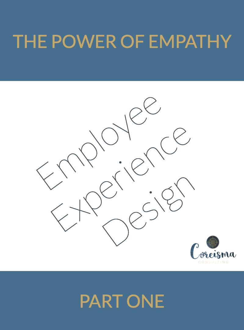 Empathy Workshop Website (1).png