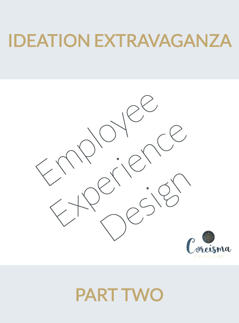 Ideation Workshop Website.png