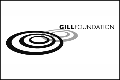 Gill Foundation