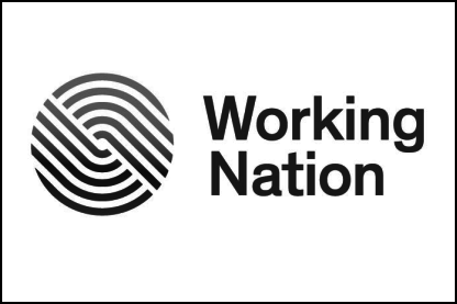 WorkingNation