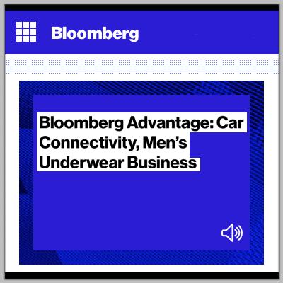 Mack Weldon_Bloomberg_Bloomberg Advantage.png