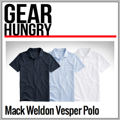 Mack Weldon_Gear Hungry.png