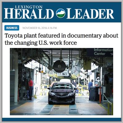 WorkingNation_Lexington Herald-Leader.png