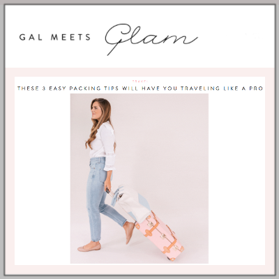 Neely and Chloe_Gal Meets Glam_Packing Tips.png