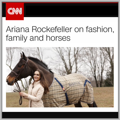 Ariana Rockefeller_CNN.png