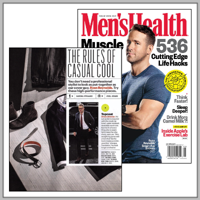To Boot New York_Mens Health_Casual Cool.png