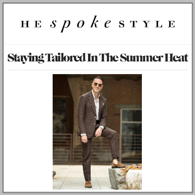 To Boot New York_He Spoke Style_Summer Suit.png