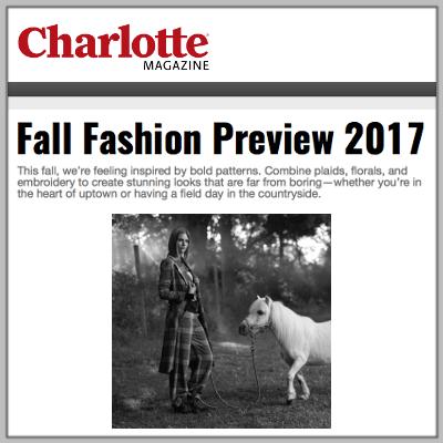 To Boot New York_Charlotte Magazine.png