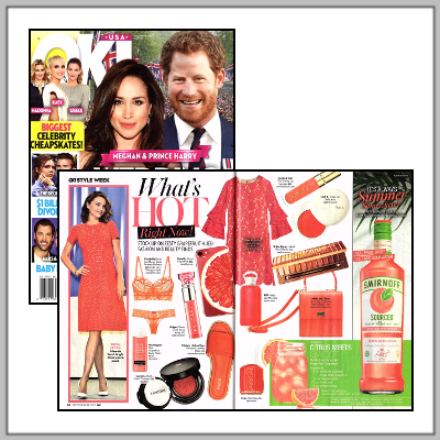 Neely and Chloe_Ok Magazine.png