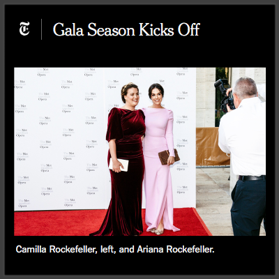 Stream Line Circle_New York Times_Met Opera.png