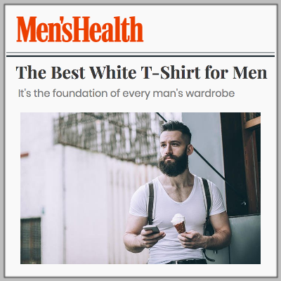 Mack Weldon_Mens Health_White Shirt.png