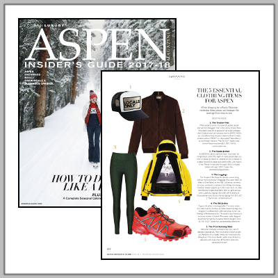 Aztech Mountain_Aspen Magazine.png