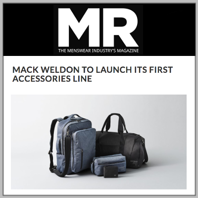 Mack Weldon_MR Magazine.png