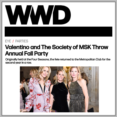 Ariana Rockefeller_WWD_Fall Party.png