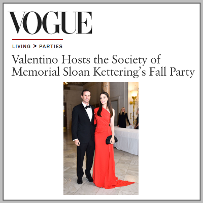 Ariana Rockefeller_Vogue_Fall Party.png