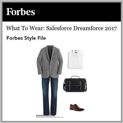 To Boot New York_Forbes_Salesforce.png