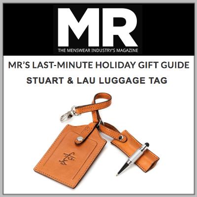 Stuart and Lau_MR Magazine_Last Minute Holidays.png