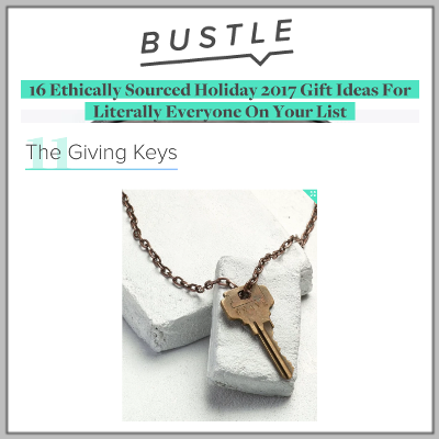 The Giving Keys_Bustle.png