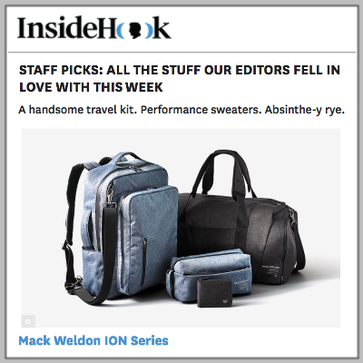 Mack Weldon_Inside Hook_Travel Kit.png