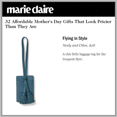 Neely and Chloe_Marie Claire_Mothers Day.png