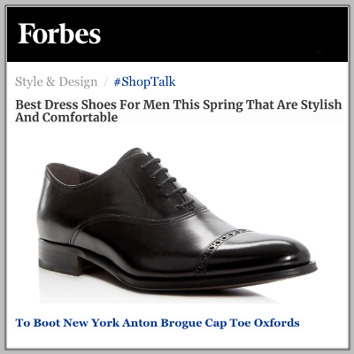 To Boot New York_Forbes_Spring Shoes.png