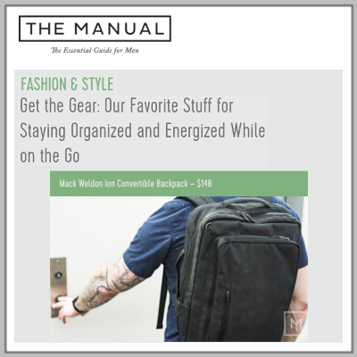 Mack Weldon_The Manual_On the Go.png