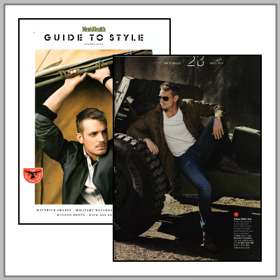 To Boot New York_Mens Health_Style Guide.png