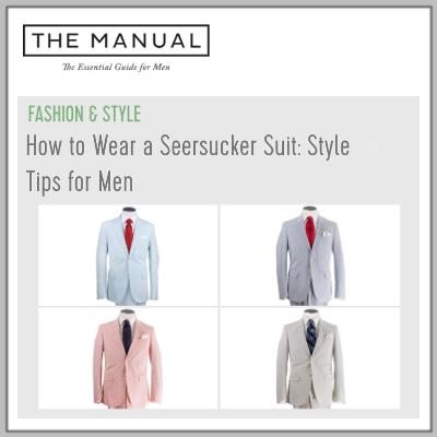 Haspel_The Manual_Seersucker.png