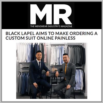 Black Lapel_MR.png
