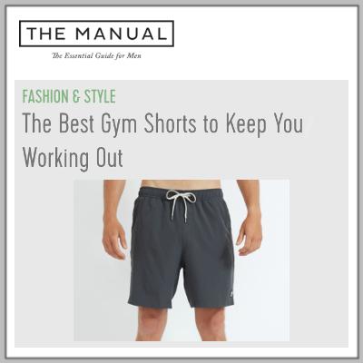 Vuori_The Manual_Gym Shorts.png