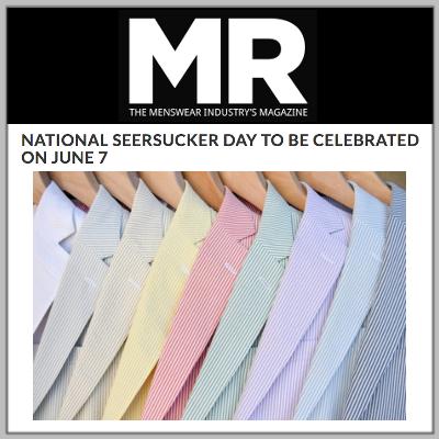 Haspel_MR_Seersucker Day 2018.png