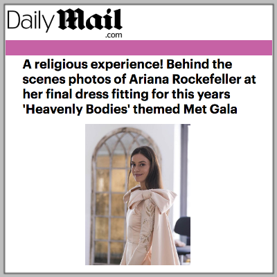 Ariana Rockefeller_Daily Mail.png