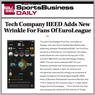 HEED_Sports Business Journal.png