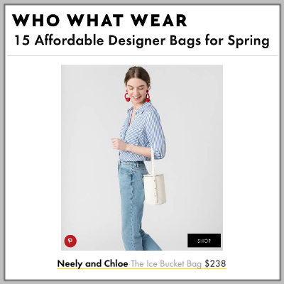 Neely and Chloe_Who What Wear_Spring Bags.png