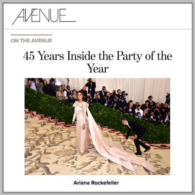 Ariana Rockefeller_Avenue.png