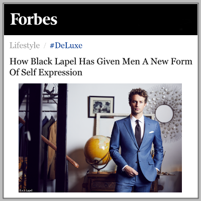 Black Lapel_Forbes_Self Expression.png