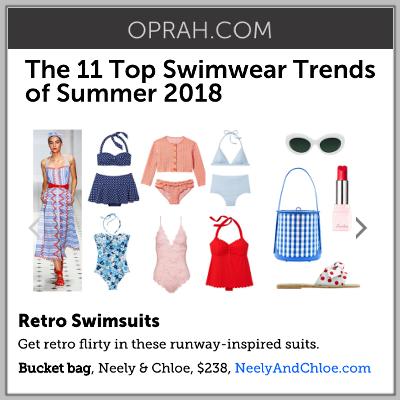 Neely and Chloe_Oprah_Swimwear Trends.png