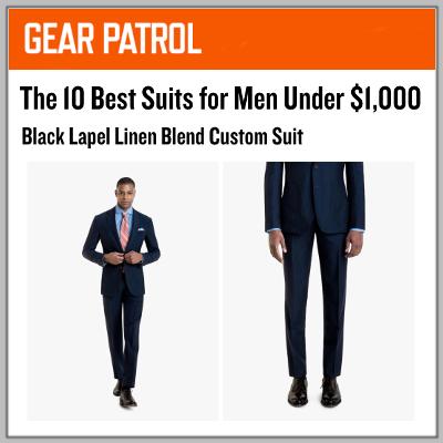 Black Lapel_Gear Patrol_Affordable Suits.png