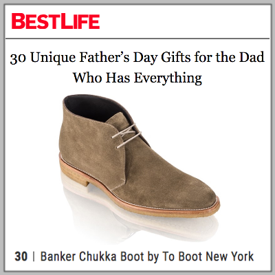 To Boot New York_BestLife.png