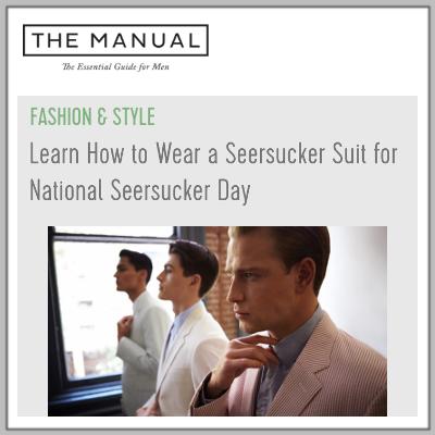 Haspel_The Manual_Seersucker Day.png