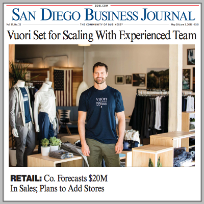 Vuori_San Diego Business Journal.png