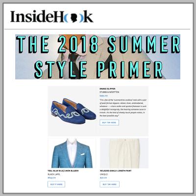 Black Lapel_Inside Hook_Styler Primer.png