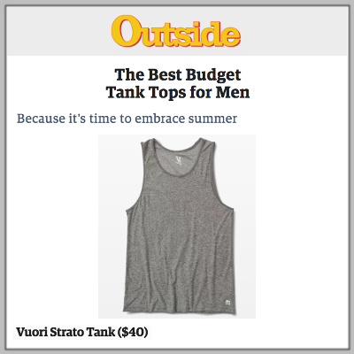 Vuori_Outside_Best Tanks.png