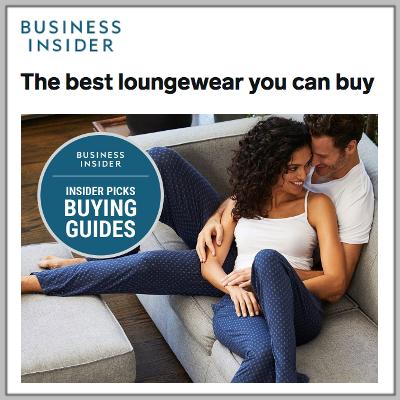 Vuori_Business Insider_Loungewear.png