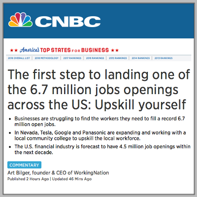 WorkingNation_CNBC_Best States 2018.png