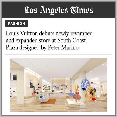 DJM Capital Partners_Los Angeles Times_Louis Vuitton.png