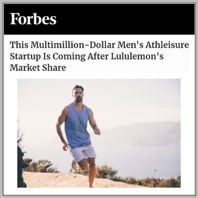 Vuori_Forbes_Athleisure Startup.png